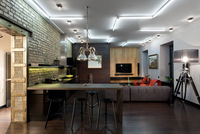interior-kiev-apartment-loft-04
