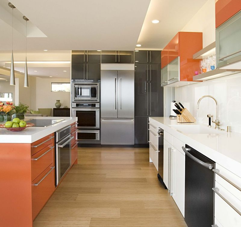 contemporary-kitchen-123