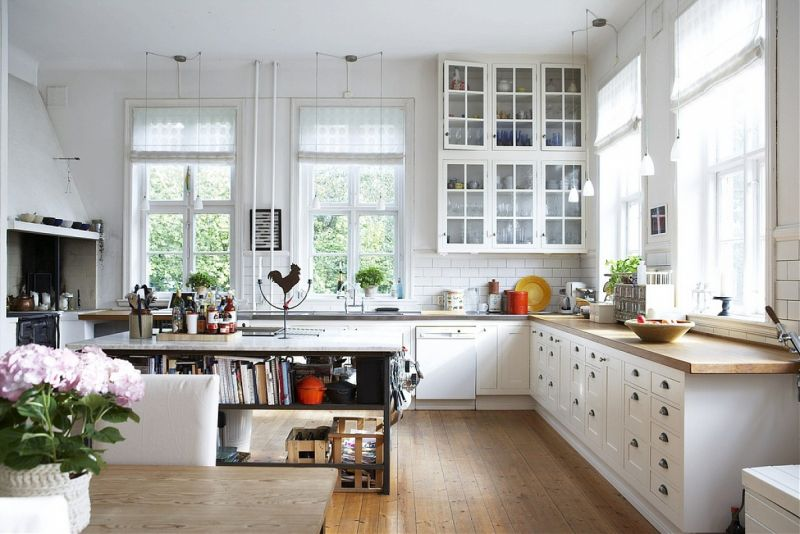scandinavian-style-kitchen