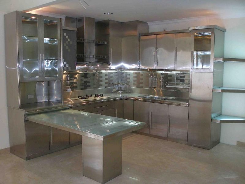 stainless-steel-kitchen-13