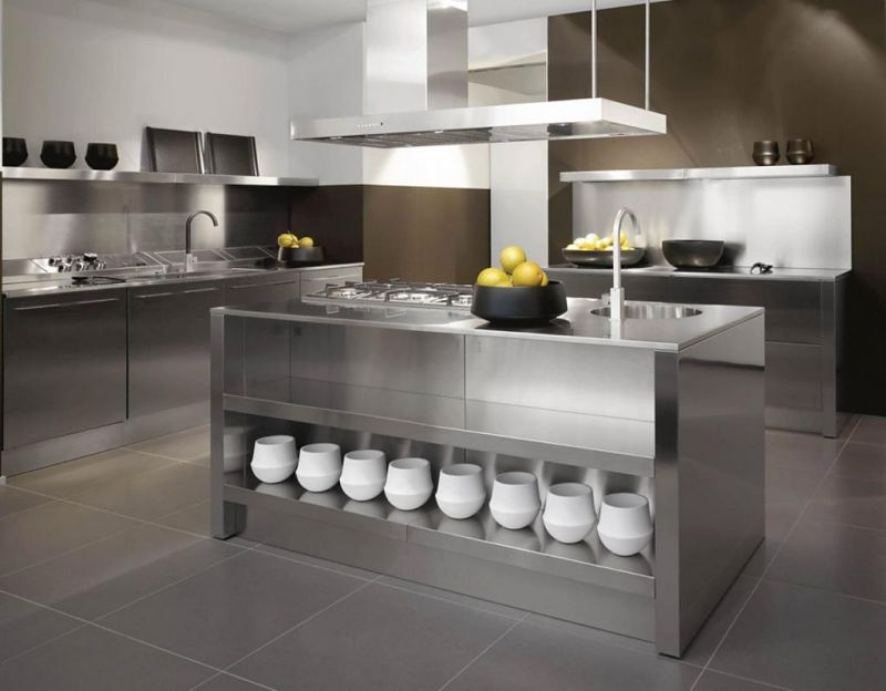 stainless-steel-kitchen-14
