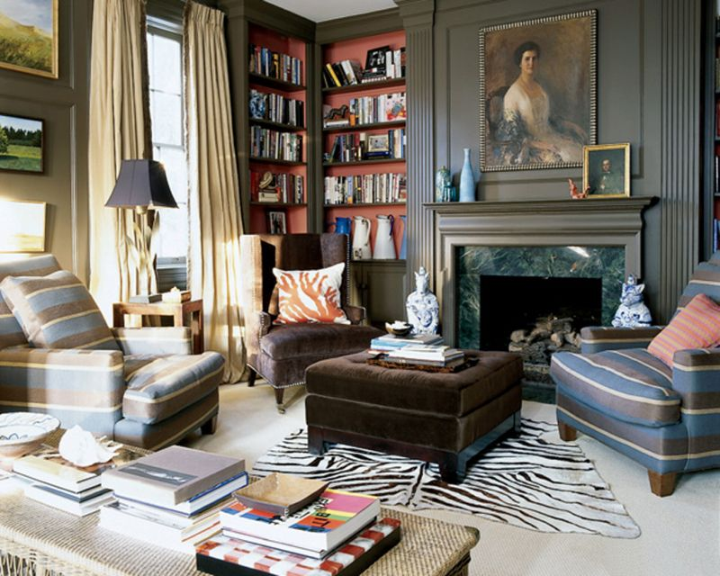 style-guide-at-home-