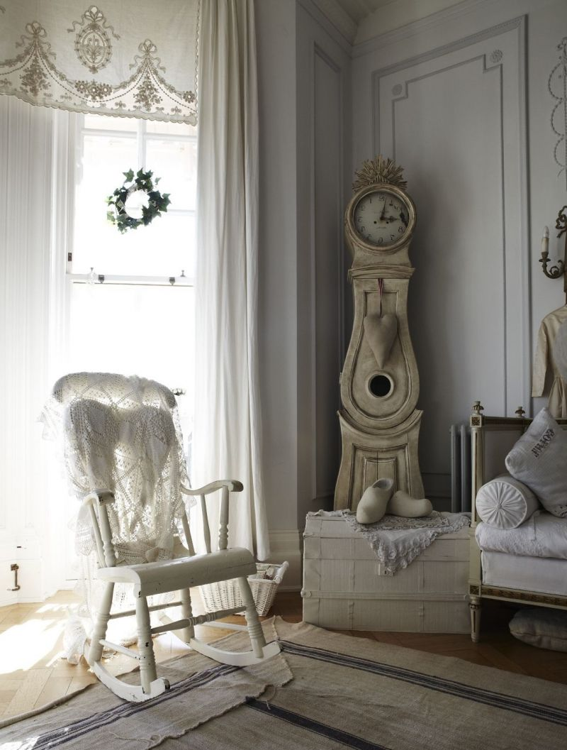 style-shebbi-chic-in-interior-9