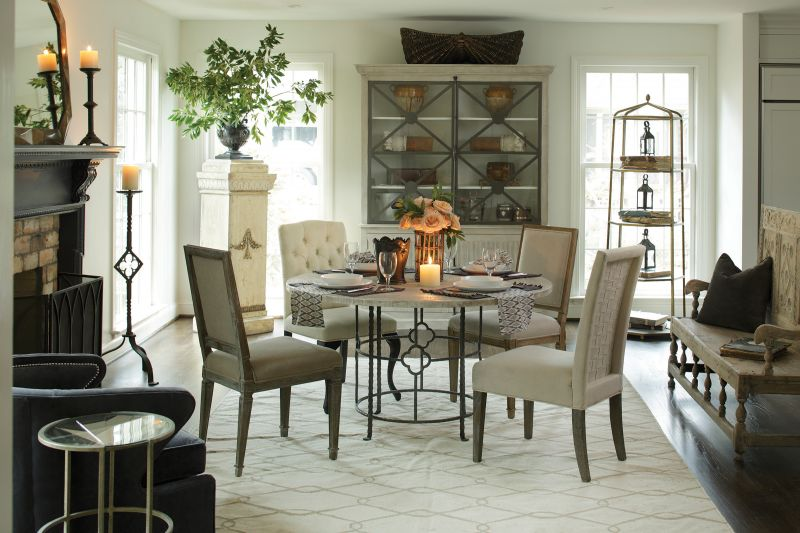 gabby-transitional-dining-room-furniture-2015