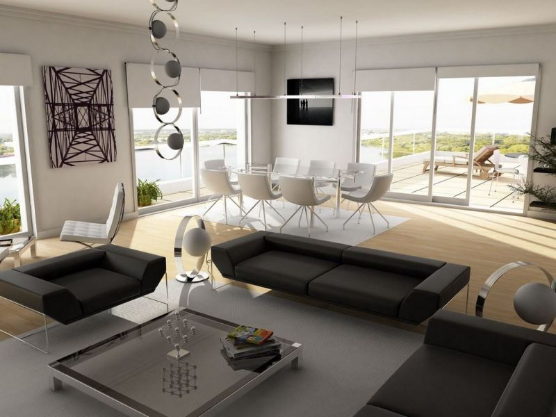 interior-design-in-the-style-of-hi-tech-01