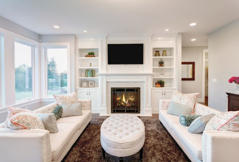 modern-living-room-ideas-with-fireplace-tray-ceiling-bath-traditional-medium-home-media-design-cabinets-restoration