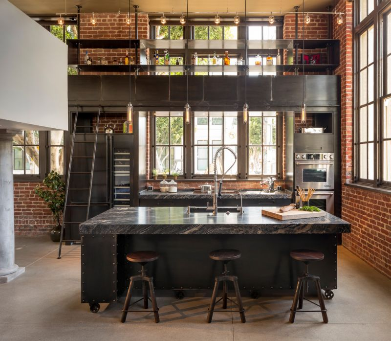 peerless_kitchen_in_industrial_style-05