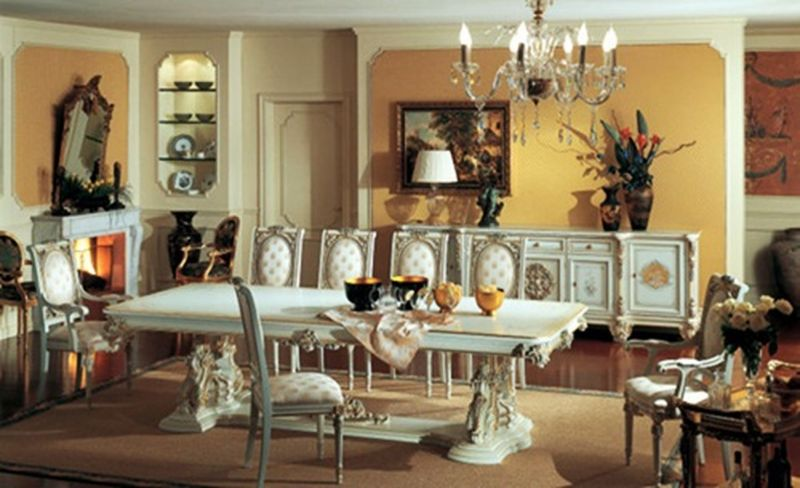 rococo-interior-2-master-design-ideas-in-design-style-with-style-lampshades-on-the-table-lamps-amdesigne