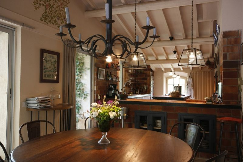 style-country-interior-4_1