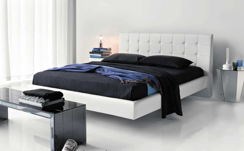 super-smart-modern-leather-bedroom-furniture-home-design-ideas-although-pictures-of-contemporary-awesome