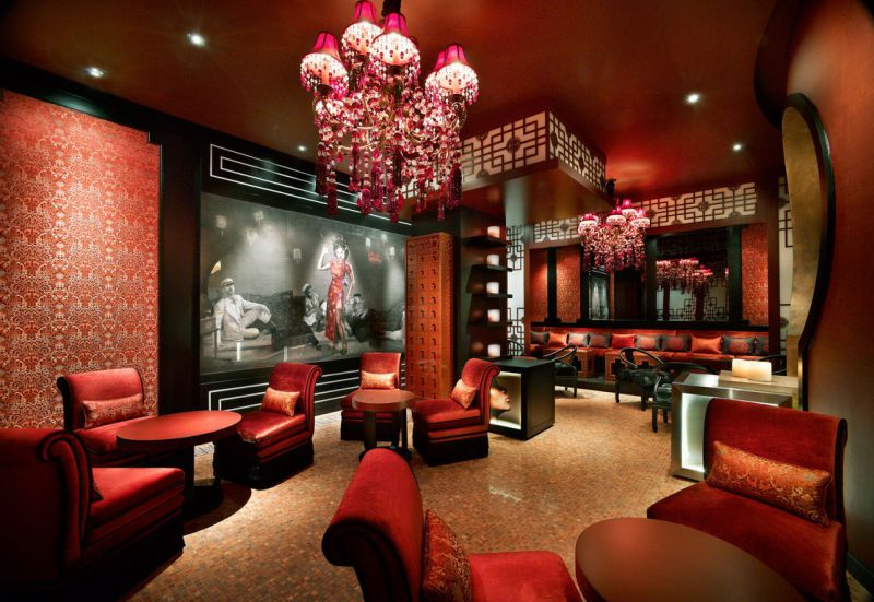 classic-modern-chinese-interior-design-chinese-interior-decoration-red