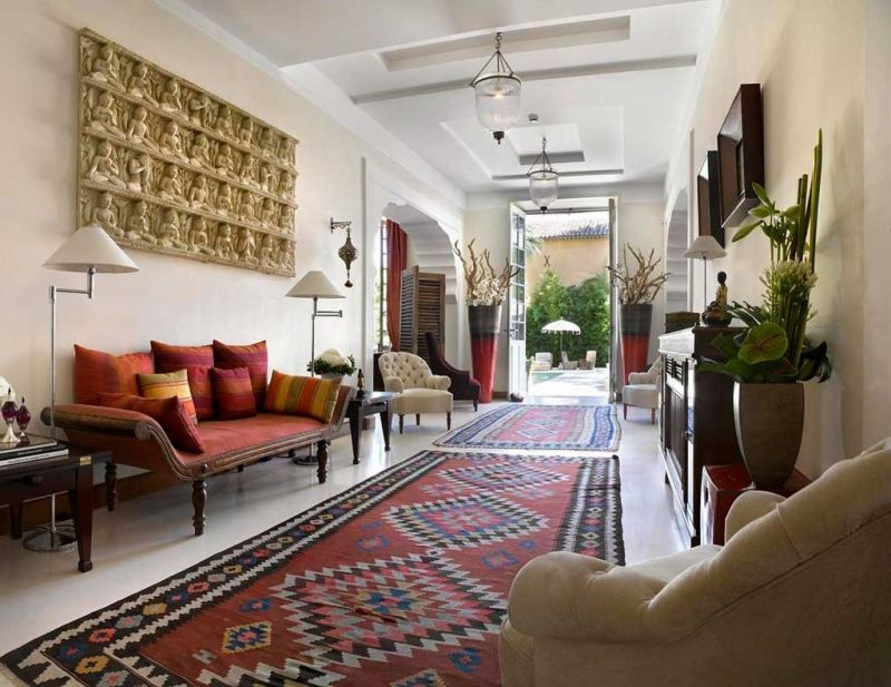 indian-style-interior-3